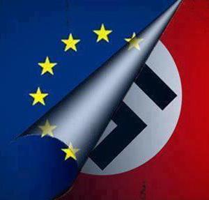 nazi-regime-deutschland-2012