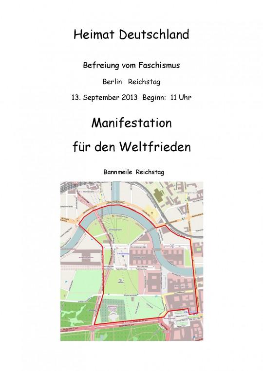Heimat Deutschland.docx